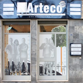 IMG_ARTECO