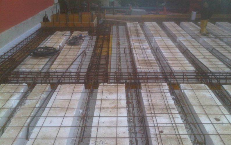 ristrutturazione - fase lavori - 4