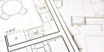 Ristrutturare casa a Parma